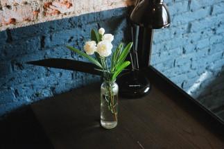 Le meilleur truc afin de conserver les fleurs longtemps...