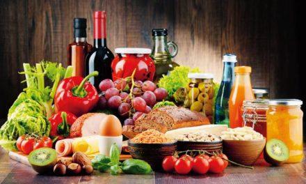 7 aliments que vous ne conserver pas de la bonne façon…