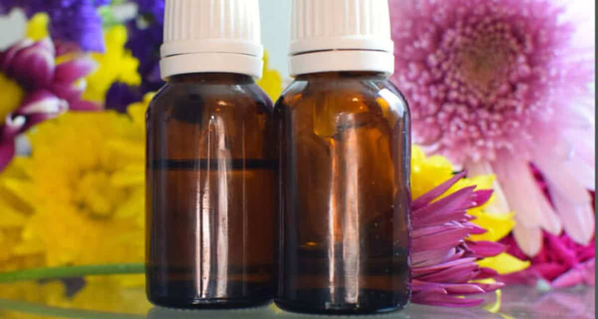 Remède naturel contre les allergies de printemps