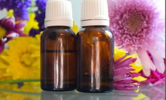 Un remède naturel contre les allergies de printemps très économique et facile à faire!