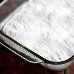 Comment faire son soda à laver (carbonate de soude)