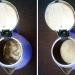 Voici un truc facile pour éviter les taches de calcaire dans votre bouilloire!