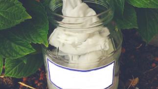 Faites vos propres lingettes nettoyantes Clorox (3 ingrédients seulement!)