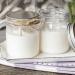 Revitalisant naturel à base d'huile de coco et de lavande (Très facile!)